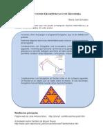 EstalmatMJ_hojasAlumnosparte1.pdf