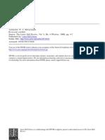 20534034.pdf