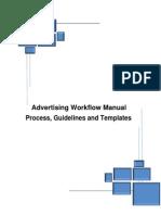 Agency Process Manual