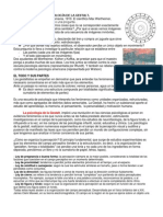 Exposi-PSICOLOGÍA DE LA GESTALT