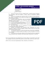 10 conceptos sobre el EVA.doc