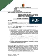 01435_09_Decisao_llopes_RC2-TC.pdf