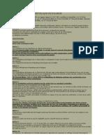CONSTITUTION DE LA RÉPUBLIQUE DE BULGARIE
