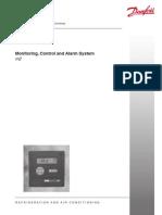 M2 B2 Manual