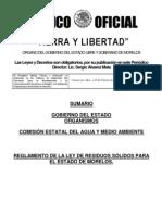 REG LeydResiduosSolidos[1]