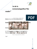 the reader.docx