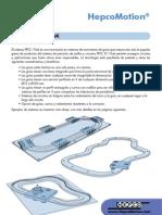 No.14 PRT2 ES (March 13).pdf