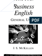 21330902 Test Your Business English