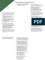 Handout on the Pawnshop Regulation Act.doc