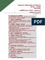 Lampea Doc 201309