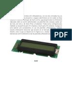 Practica8(Inicializacion de LCD)
