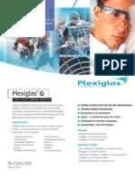 Ficha tecnica Plexiglas G.pdf