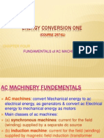 25471 Energy Conversion 8