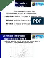 Correlacao_resumo - AULA 01