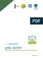 Manual de uso_gvSIG Batoví Elaboración de Mapas Temáticos