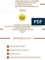 Ppt Sidang Teo .Pptx [Autosaved]