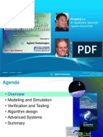 SystemVue SatComm Webcast Final