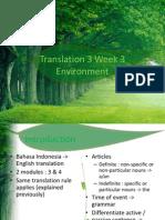 Translation 3 Week 3 Rev1
