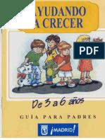 crecer_ de_3_a_6_años
