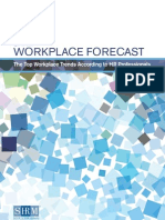 SHRM_Top Workplace Trends According to HRProfessionals.pdf