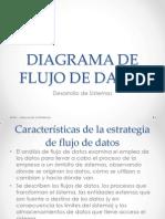 Diagrama-de-Flujo-de-Datos---ISIV---DS-I.pptx