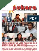 Pukara-73