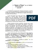 Cronica_Traperos_180209