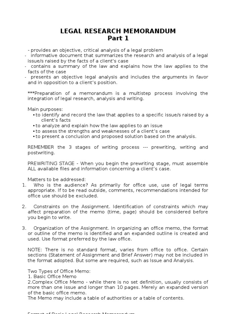 what is friend essay writing example
