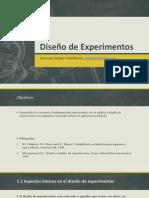 Diseño de Experimentos Slides 1.pdf