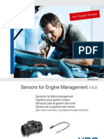 Flc Sensoren Motormanagement En