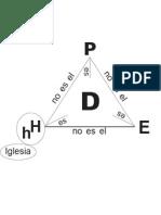 La Trinidad a la Luz de la PERSONA- V.pptx