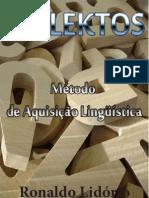 dialektos