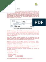 GPON plan .doc