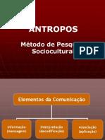 Capacitao_Antropologica