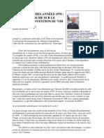 LA TRAGÉDIE DES ANNÉES 1970.pdf