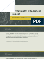 Diseño de Experimentos Slides 2.pdf