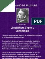 1412653756.2- Ferdinand de Saussure