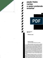 Carta 1 Freire (1)