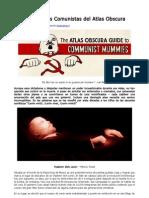 Guía-de-Momias-Comunistas-del-Atlas-Obscura
