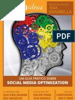 Scup-Ideas_Ebook-SMO1.pdf