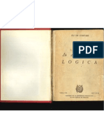 LacienciadelalogicaElideGortari.pdf