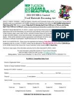 Microsoft PowerPoint - Rumba 2013 Flyer-1