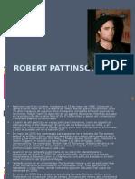 rOb.PattiinsOn