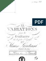 Mauro Giulani - Opus 45.pdf