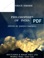 Philosophy.of.India.by.Heinrich.zimmer ed. Joseph Campbell