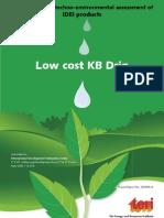 Low Cost KB Drip_TERI.pdf