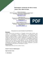 clinicaenfermagemtratamentodeulceravenosacronica