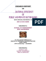 Public Bank & Private Bank