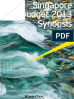 Singapore%20Budget%202013%20Synopsis.pdf