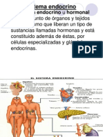 sistema-endocrino.ppt